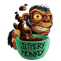 final_monkey