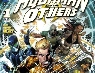 3731812-aquaman+and+the+others+01