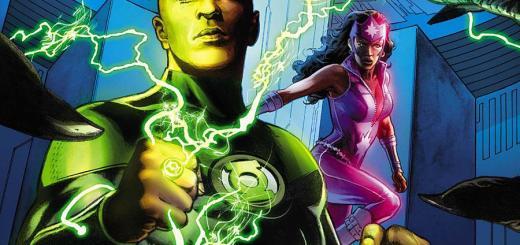 Green_Lantern_Corps_Vol_3_21