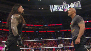20150121-reigns-rock-royal-rumble-642