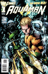 3354211-aquaman_full_1