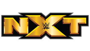 wwe_nxt_logo_by_wrestling_networld-d869af1