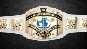 New_Intercontinental_Championship_design_2014
