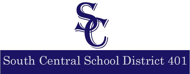 South Central v. Centralia from Centralia Tournament