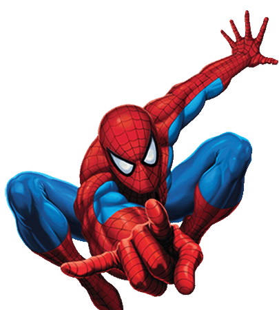 Marvel/Sony Cast Spidey