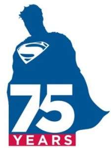 75-years-of-superman-logo-262x350