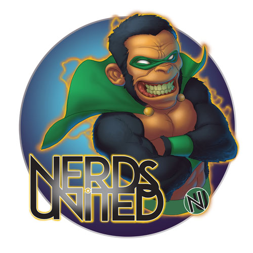 Nerds United Episode 52: Porking Reddit