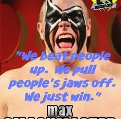 max_Smashmaster