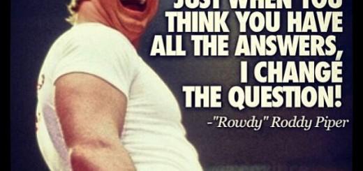 rowdy-roddy-piper-5
