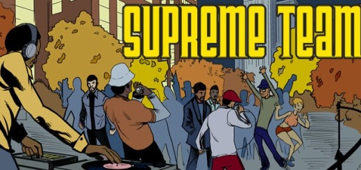 supreme 2