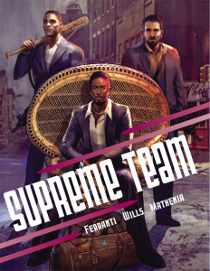 supreme_team_cover_web