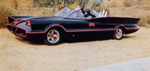 1900x900_batmobile_53dad228cfc437.39159705