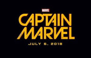 captain_marvel_logo.0