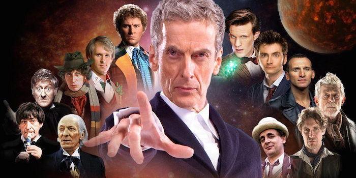 #ToughCallTuesday 5 – The Better Doctor