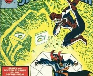 Amazing_Spider-Man_Annual_Vol_1_14