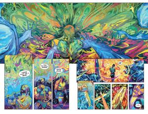 Klaus-1-2015-Page-24