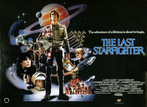 The-Last-Starfighter
