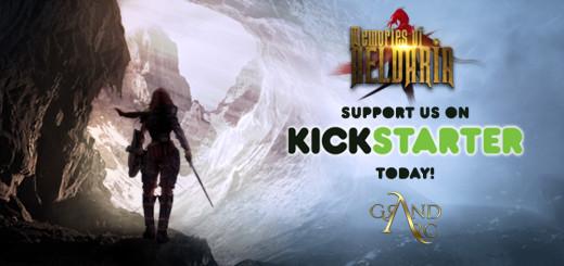 aeldaria kickstarter