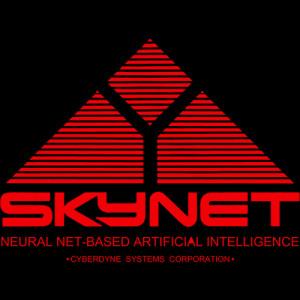skynet-11