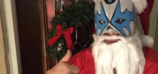 Centy Claus