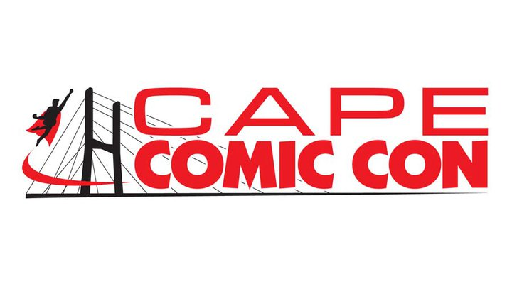 Nerds United Episode 63: Comic Con and Wrestling Return to Cape Girardeau