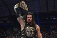 reigns-title-payback