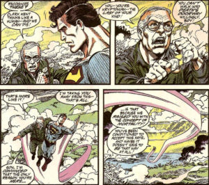Adventures-of-Superman-500-1993