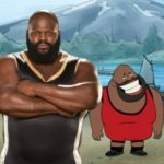 mark henry camp WWE
