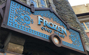 rs_300x300-160621104233-300-Frozen-Ever-After.jm.62116