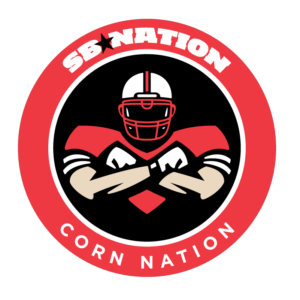 cornnation