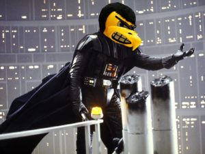 darth-herky