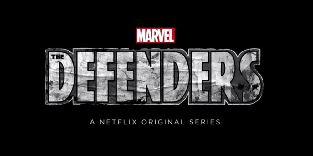 Fresh Content Day 36: The Defenders Don't Need Defending