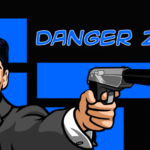Fresh Content Day 37: Danger Zone