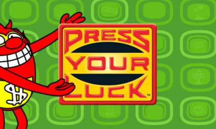 Fresh Content Day 38: Classic Game Shows