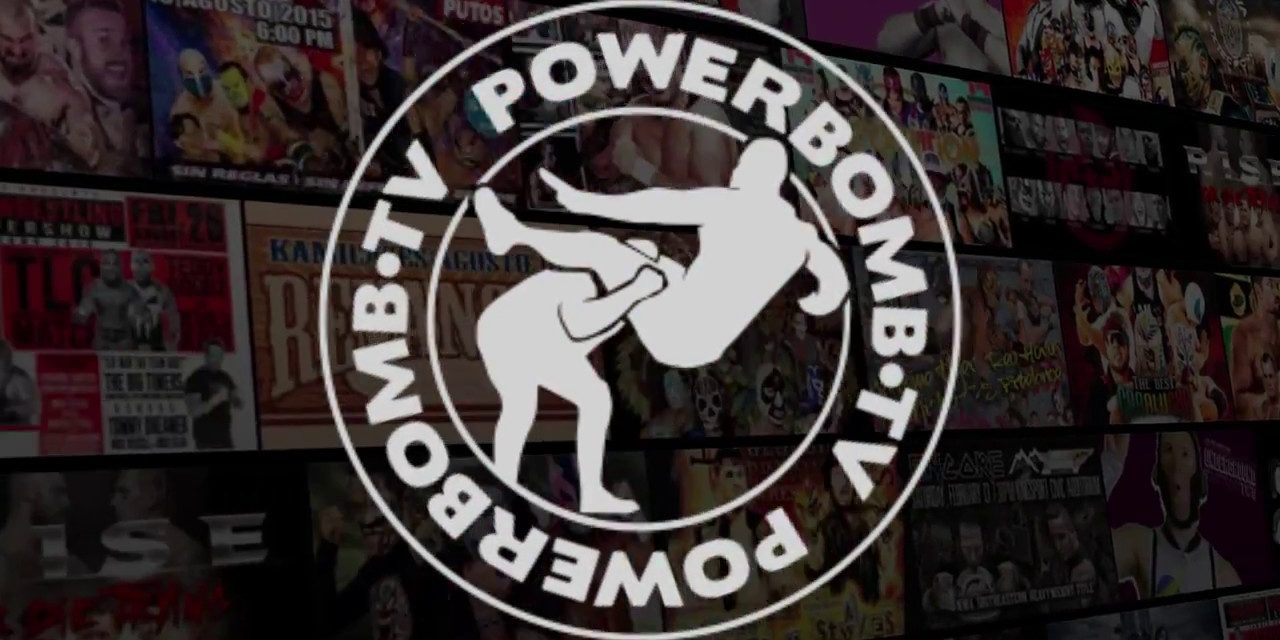 My 1-2-3 Cents Episode 130: Powerbomb TV