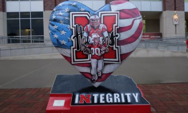 Corn Nation's Five Heart Podcast Episode 36: Huskers Lose to NIU and Drop Eichorst