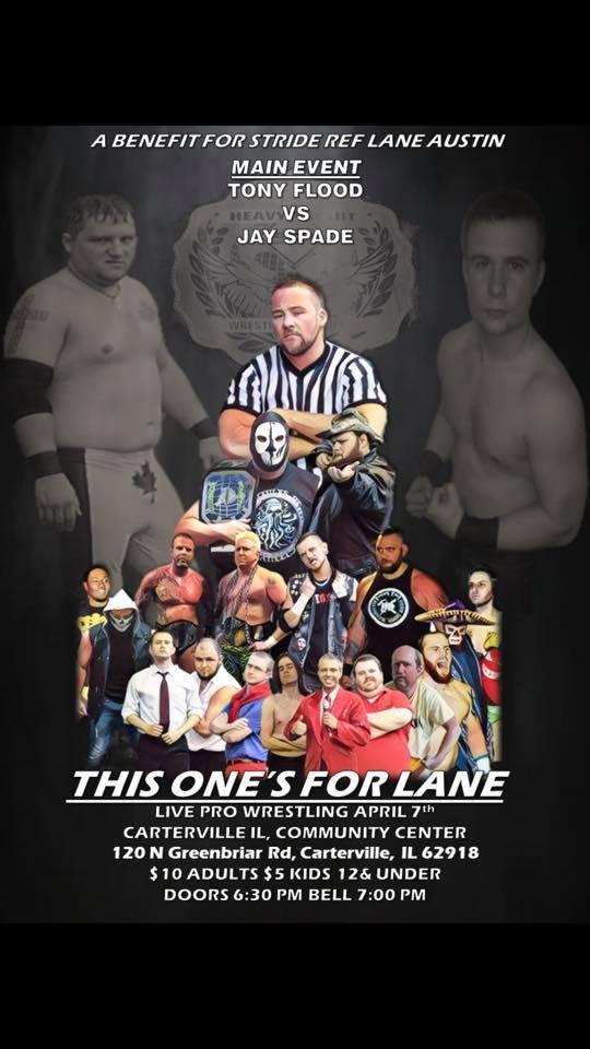 Lane-Austin-Stride