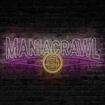 My 1-2-3 Cents Episode 172: ManiaCrawl 2018
