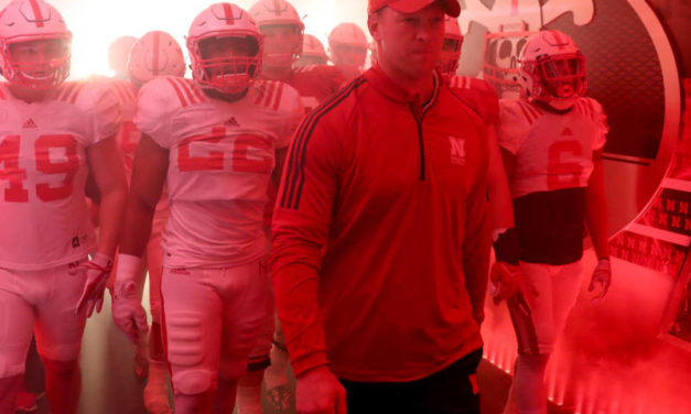 Five Heart Podcast Episode 67: Spring Game, Tunnel Walk, and Guilty Pleasures
