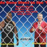 My 1-2-3 Cents Episode 183: Previewing Hunsperger v Matheus