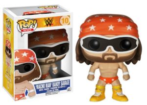 Randy-Savage-Funko