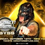 My 1-2-3 Cents Episode 202: Abyss