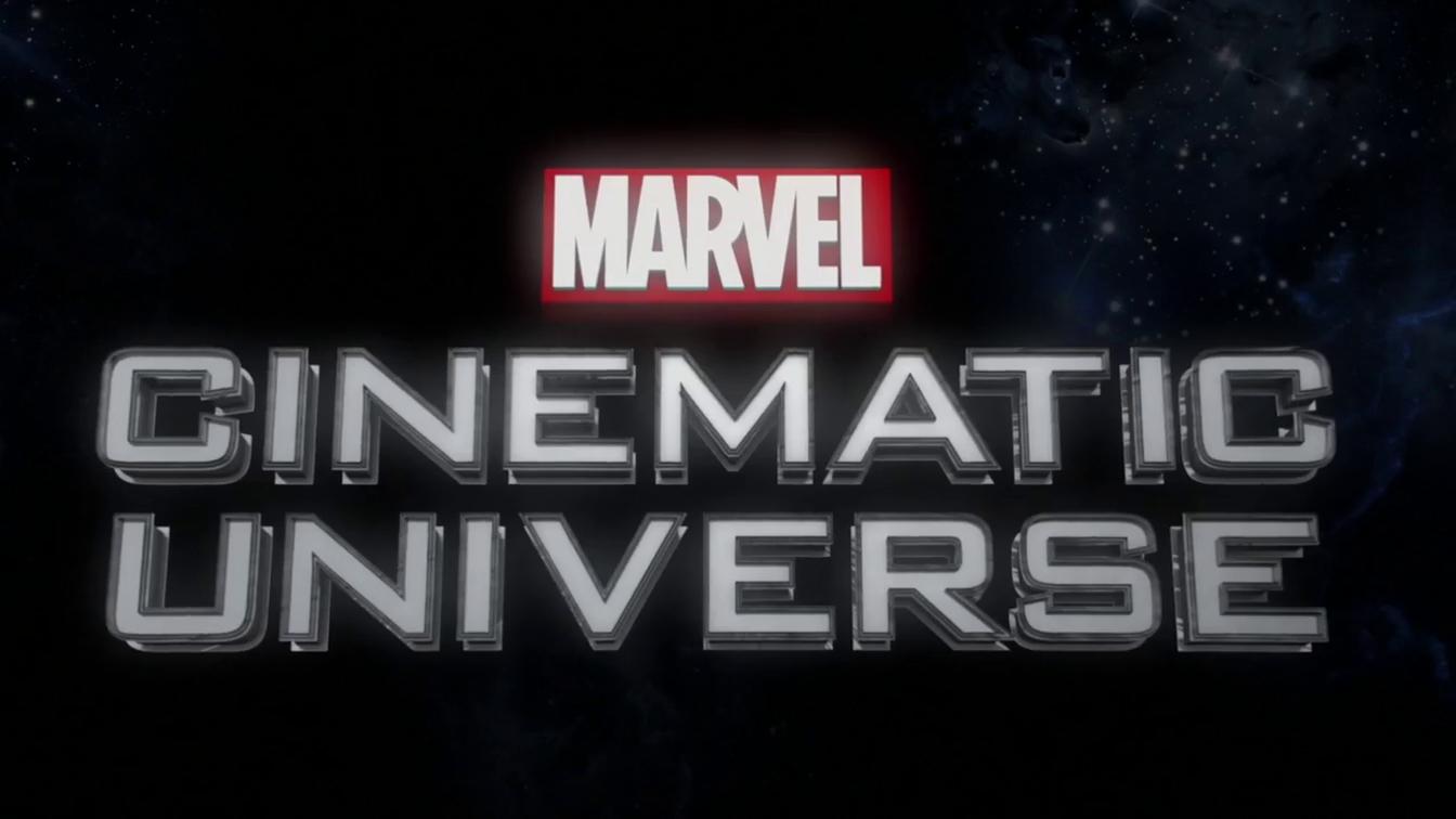 Nerds United Episode 105: Discussing Various Cinematic Universes