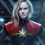 Nerds United Episode 106: Captain Marvel, Dark Phoenix, and Much More