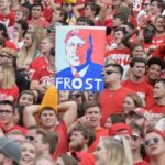 Five Heart Podcast Episode 87: Previewing Saturday vs Troy