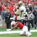 Five Heart Podcast Episode 92: Reviewing the Loss to Purdue