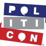 POSITIVE CYNICISM EP. 62: POLITICON 2018