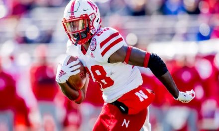 Five Heart Podcast Episode 96: Losing to Northwestern and the Chair Trophy