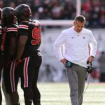 Five Heart Podcast Episode 99: So Close Against OSU