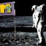 POSITIVE CYNICISM EP. 73: WONDER WHY; MTV NOSTALGIA